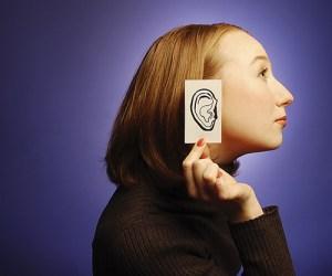 ear_woman