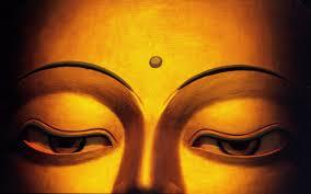 buddhaeyes_gold