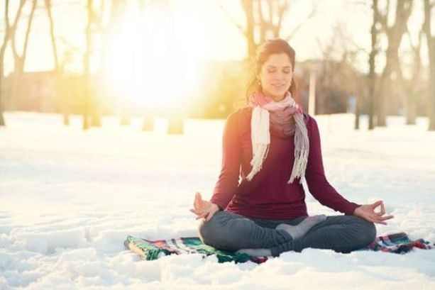 What Is Tummo Meditation & How Does It Work? - TheMeditationGuides