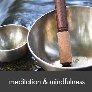 meditationandmindfulness