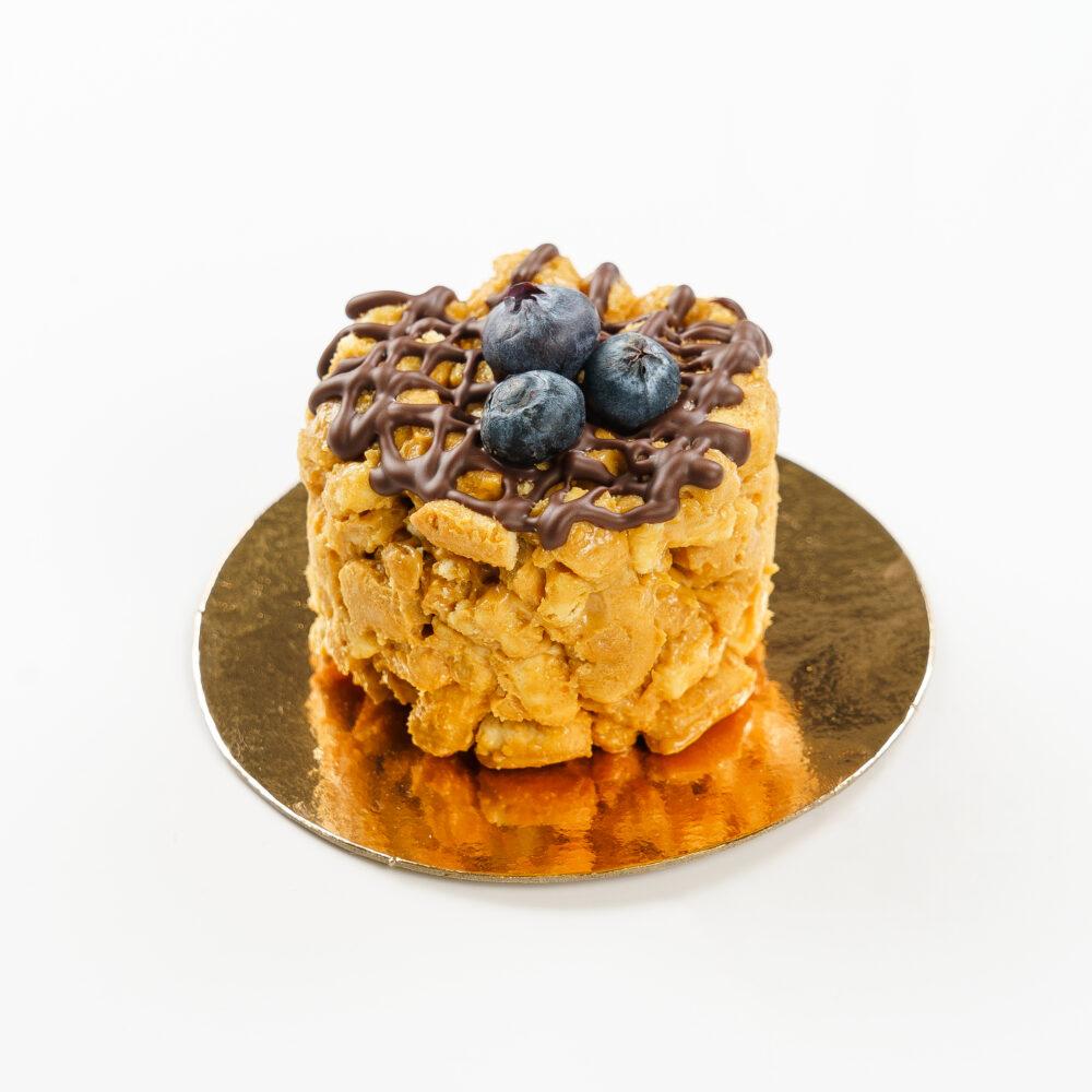 Десерт «Муравейник» (70г)