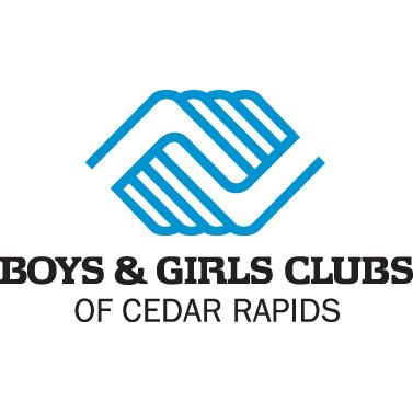 Boys & Girls Clubs of Cedar Rapids