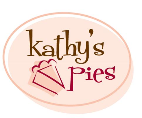 Kathy's Pies, Inc.