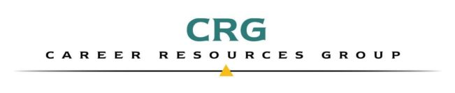 Career Resources Group, Lee Hecht Harrison Global Partner
