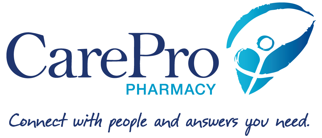 CarePro Pharmacy – A Avenue