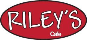 Riley's Cafe