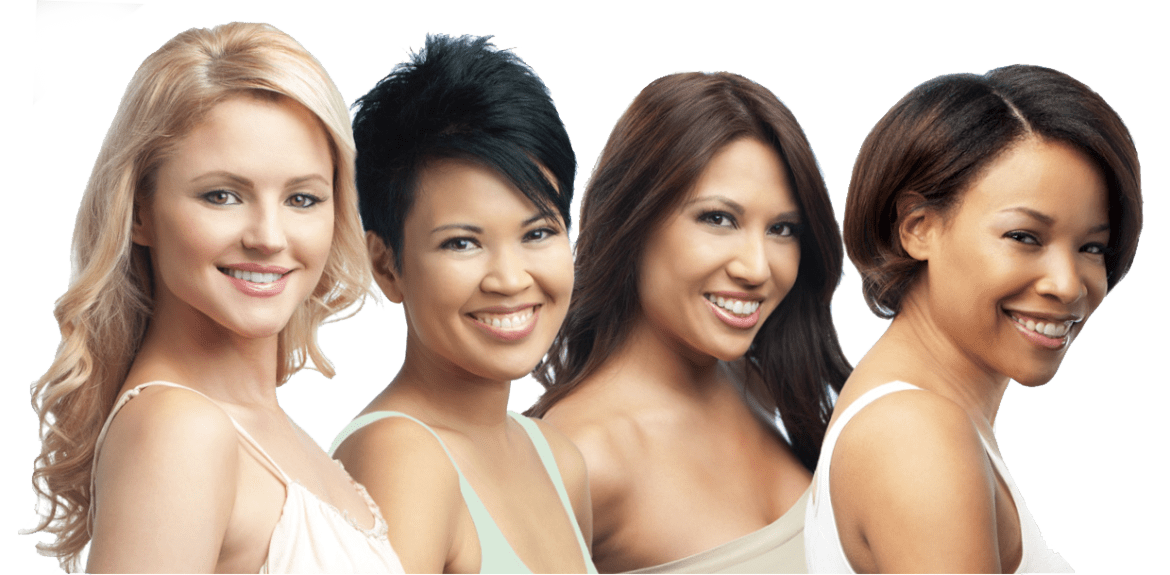 micro-needling services beaumont, texas