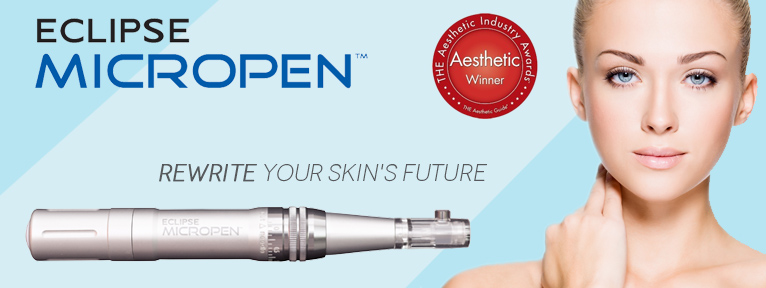 the med spa micropen