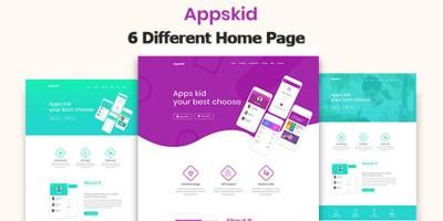 AppsKid