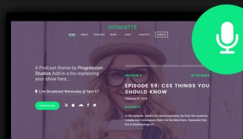 The Ultimate WordPress Podcasting Guide for Beginners in 2017