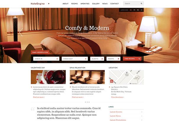 hotel-comfy