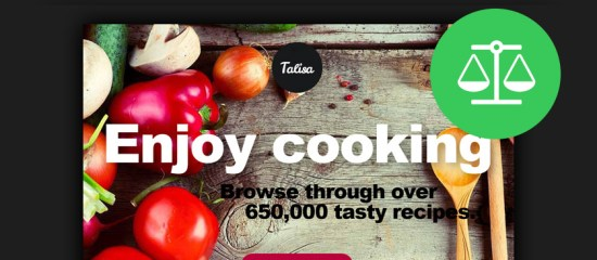 Best WordPress Food Themes