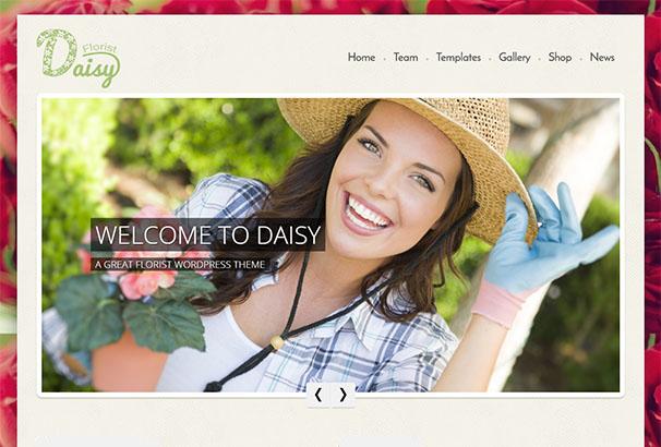 CM 2 Daisy