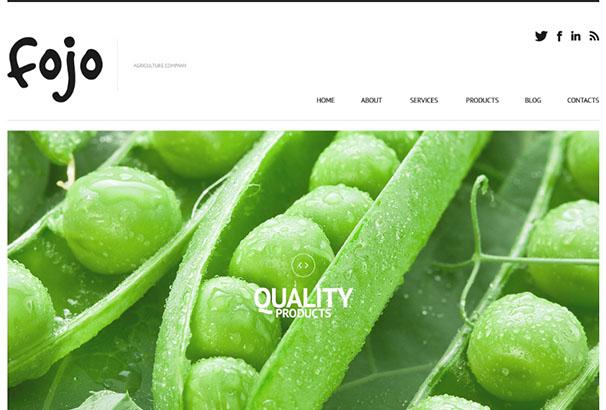 TM THemes 4 Organic Farming