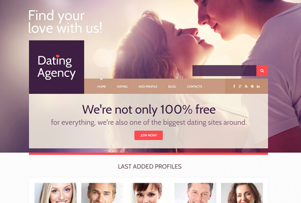 free online dating & chat in lemont furnace Free and view more results the best online dating and matchmaking service for single catholics, we provide you with powerful online dating tools and lemont.