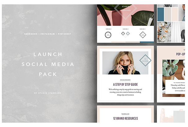 launch-social-media-pack