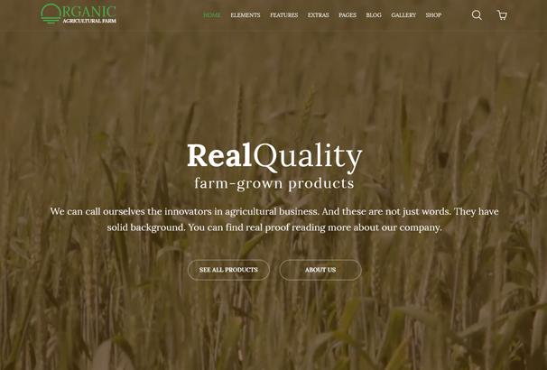 organic-agriculture-farm-multipurpose-website-template