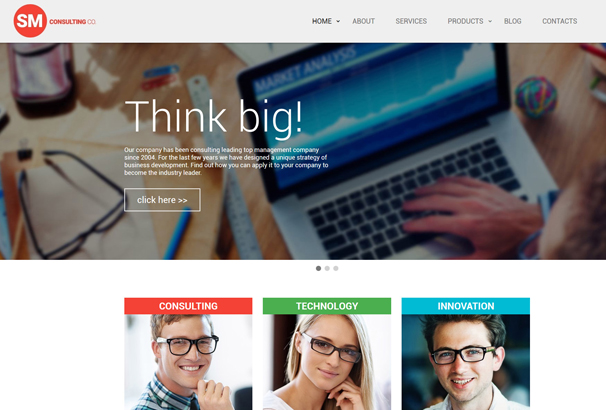 sm-consulting-co-website-template