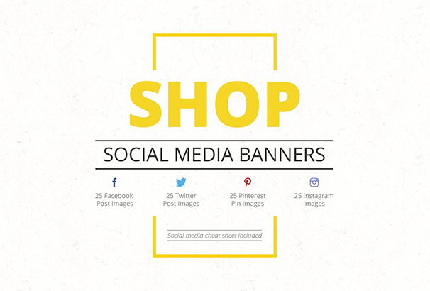 shop-social-media-banners