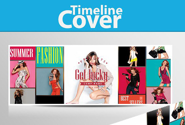 shopping-2-facebook-timeline-cover