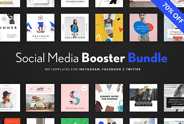 social-media-booster-bundle-70