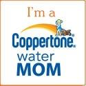 Copperstone WaterMom