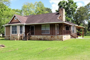 3059 County Road 244