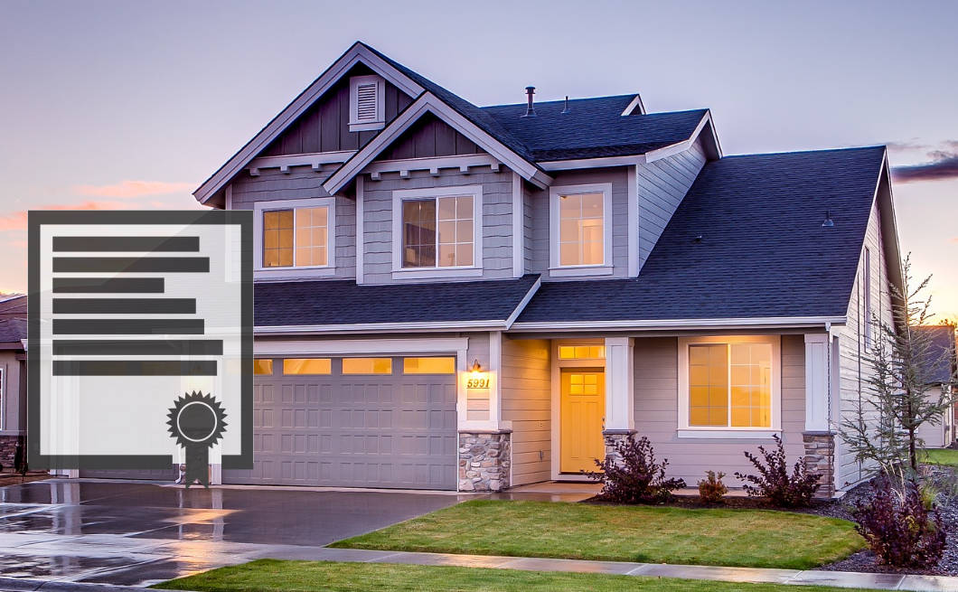 The Resale Certificate – What you need to know if buying or selling in an HOA