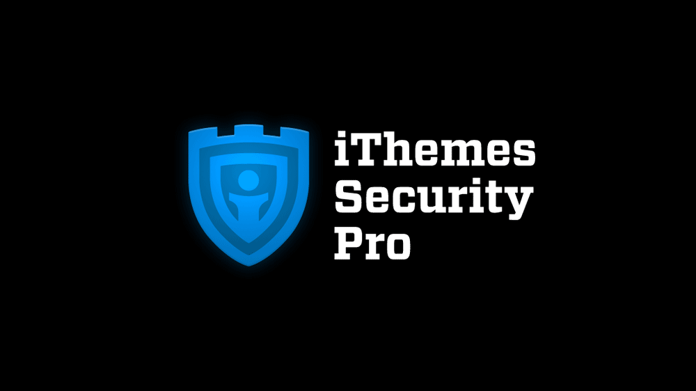 iThemes Security Pro - Theme Group Buy
