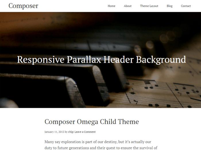 composer-theme