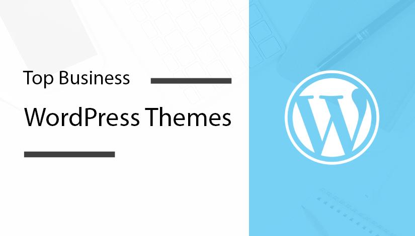 Top-12-+-Business-WordPress-Themes