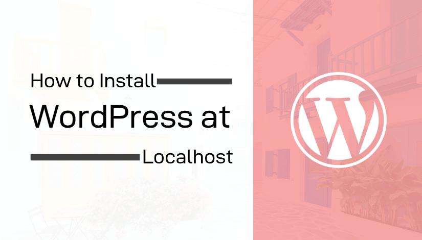 wordpress-at-local-new