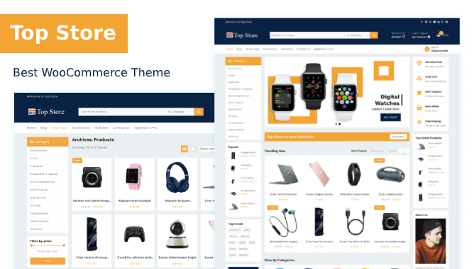 Top store Featured Image (1)