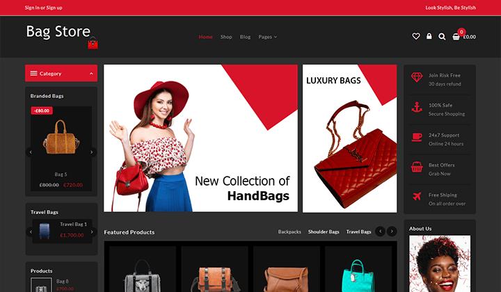 bag-store-image