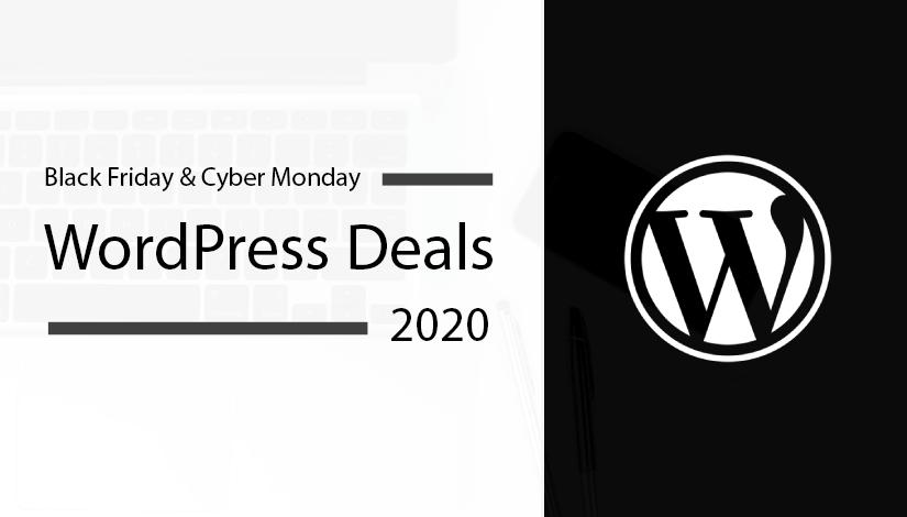 Black-Friday-&-Cyber-Monday-WordPress-Deals-2020