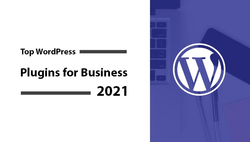 Top-10-WordPress-Plugins-for-Business-Websites-2021
