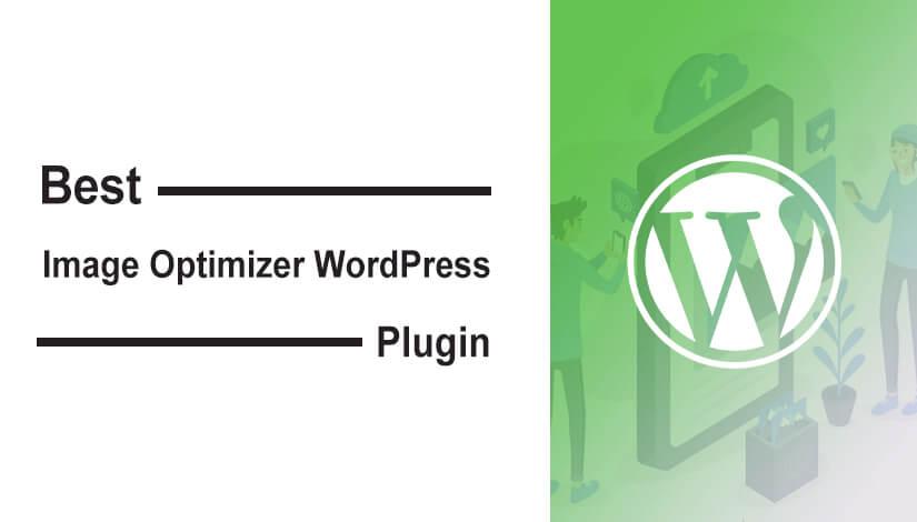 Best Image Optimizer WordPress Plugin