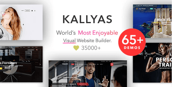 top woocommerce themes