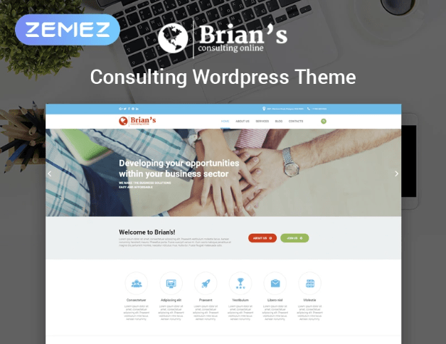Elementor pro themes