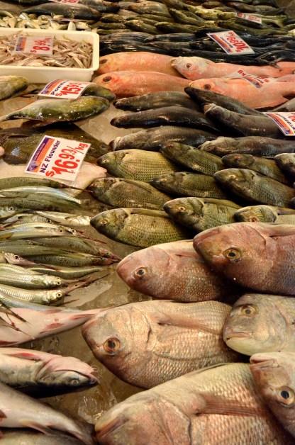 The Melbourne Local_Little Saigon_fish