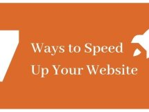 How To Speed Up Web Page Loading Time in WordPress Site