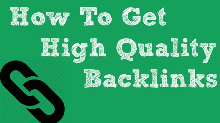 How-to-Get-high-Quality-Backlinks-for-Website-2017-2018