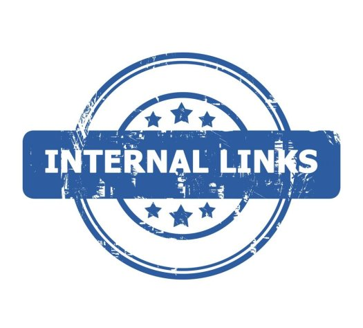 Techniques-to-Increase-Interlinking