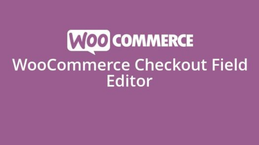 7 Best Free and premium WooCommerce Checkout Field Editor Plugins