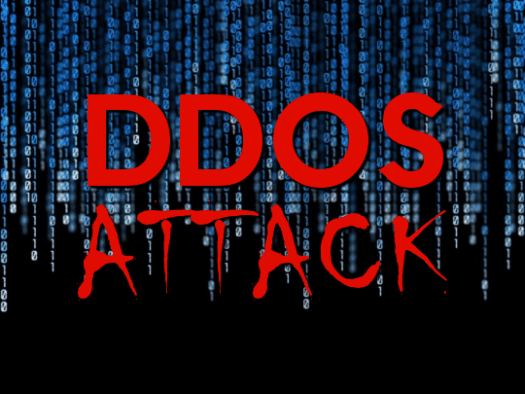 how-to-stop-ddos-attack