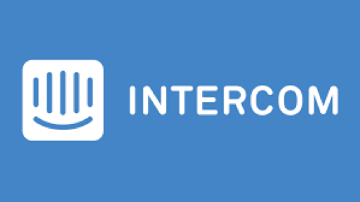 Intercom Live Chat Plugin