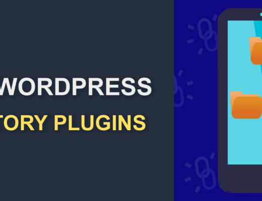 Best-WordPress-Directory-Plugins