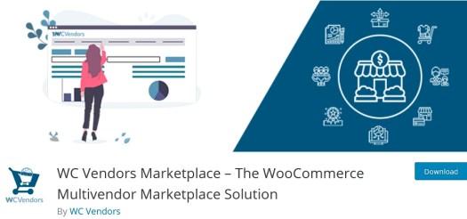 10 Best and Free/Premium Multivendor Marketplace Plugins for WordPress 2021