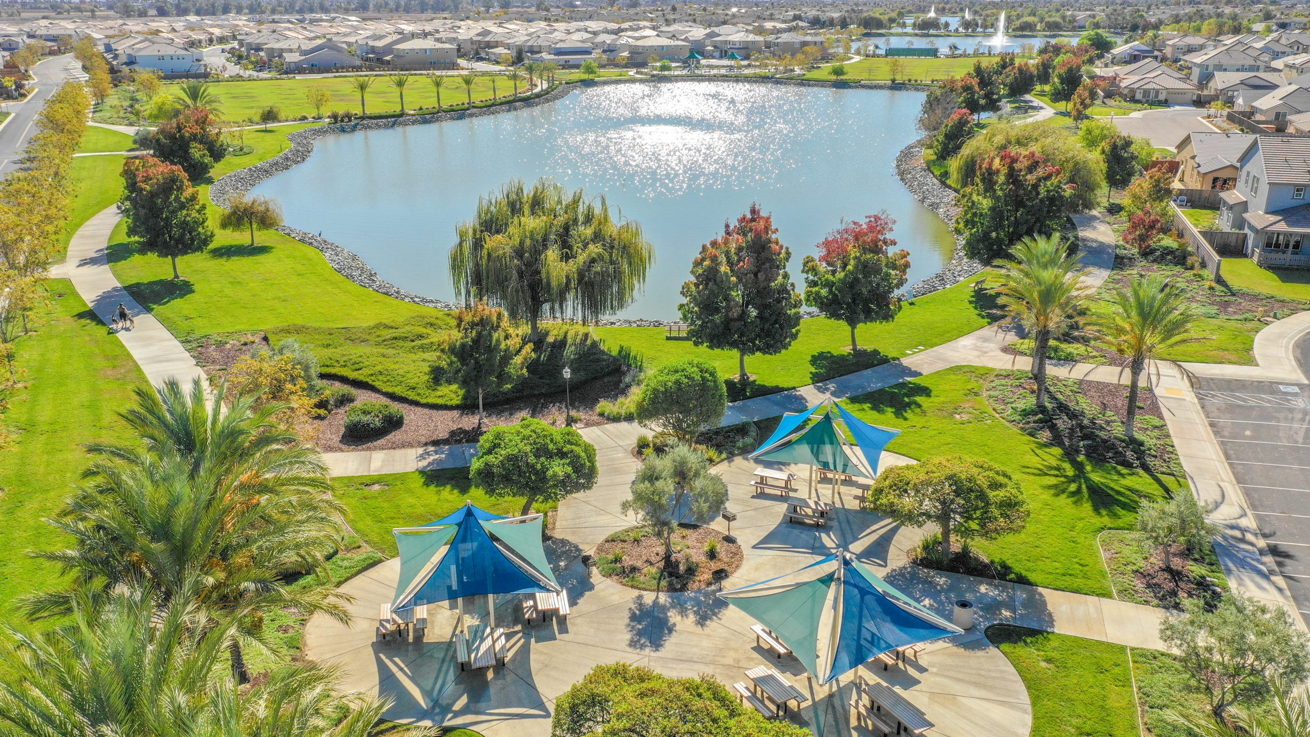 8373-Brookhaven-Circle-Discovery-Bay-36-of-42-1541610558