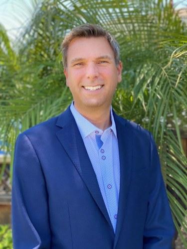 Christian Boyd